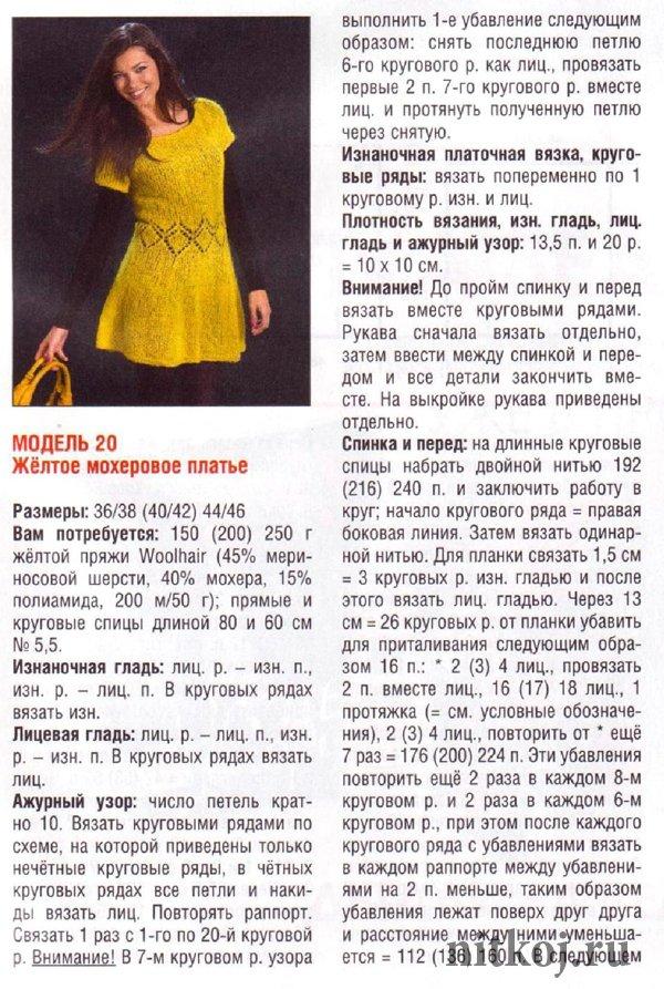 платья летние интернет-магазин украина