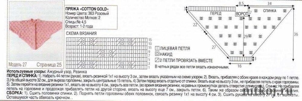 http://nitkoj.ru/uploads/posts/2014-03/1394416510_01.jpg