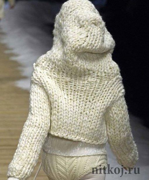 Платье из меха своими руками фото 452