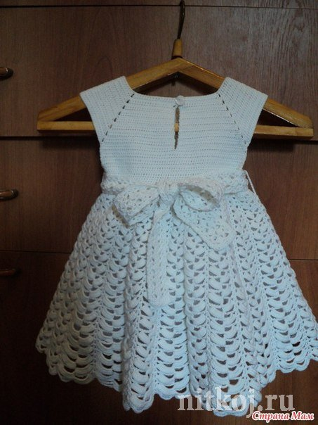 Летние платья купить в Киеве и Украине, цены на