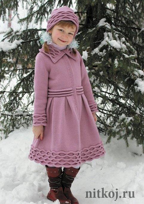 Легкий способ вязания детских носочков крючком: публикации